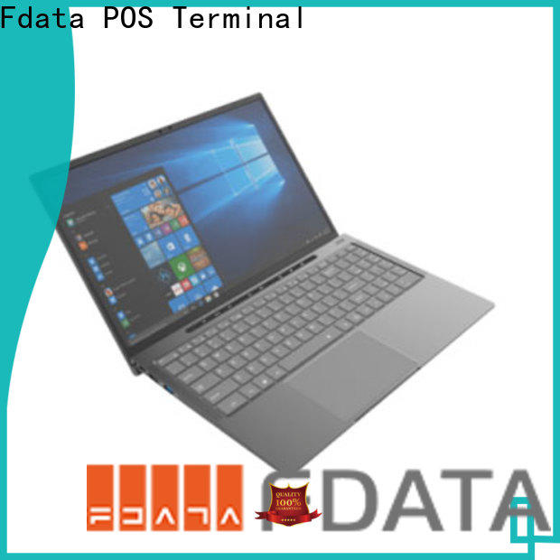 Fdata types of electronic gadgets manufacturer used in hotel