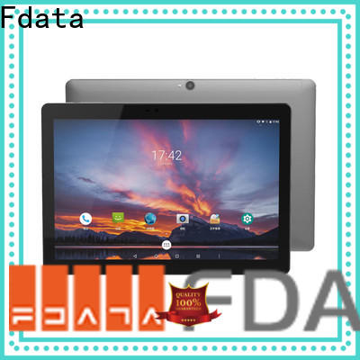 Fdata new electronic gadgets directly sale used in hotel