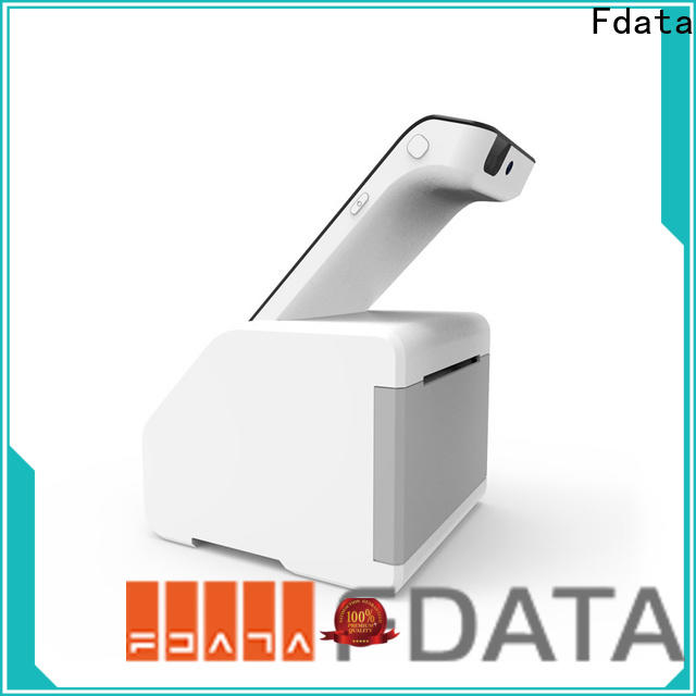 Fdata durable payment pos terminal promotional for sale