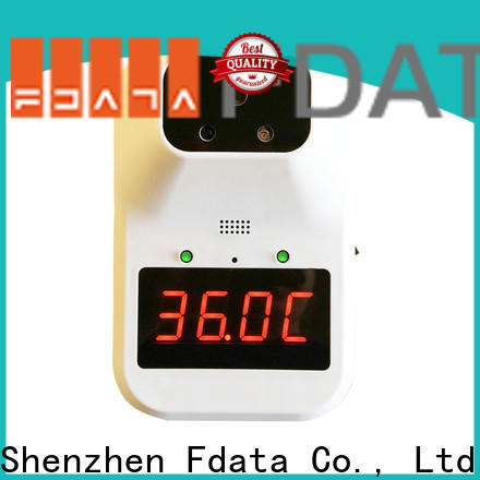 quality face recognition attendance machine wholesale used in retail