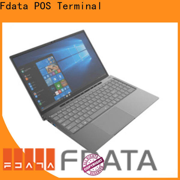 Fdata reliable personal electronic devices supplier