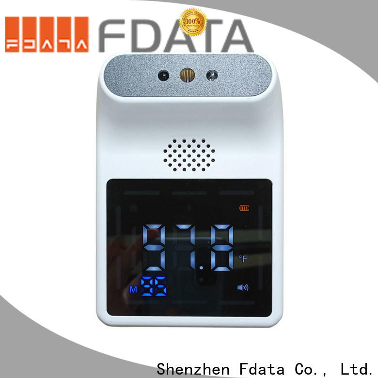 stable biometric machine types supply used in logistic