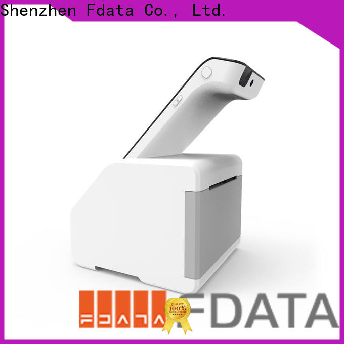 Fdata durable mobile pos at discount for retail shops