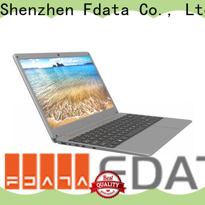 Fdata computer electronic device suppliers for security