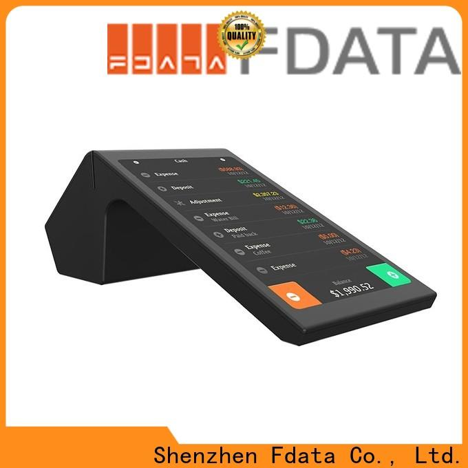 professional android based pos terminal cost-effective for sale
