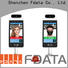 Fdata best price biometric face scanner best manufacturer