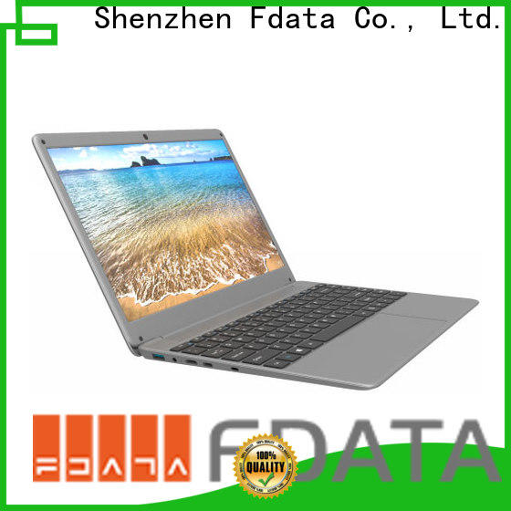Fdata types of electronic gadgets best supplier for security scan