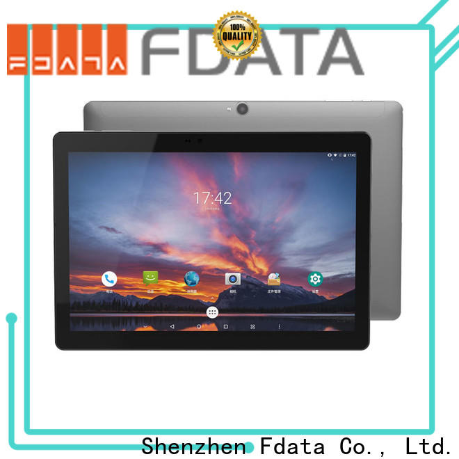 quality latest electronic devices directly sale
