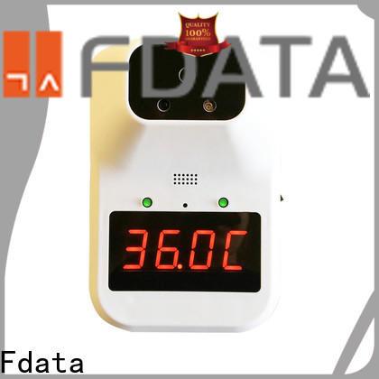 Fdata durable face recognition machine suppliers