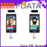 Fdata face recognition machine supplier
