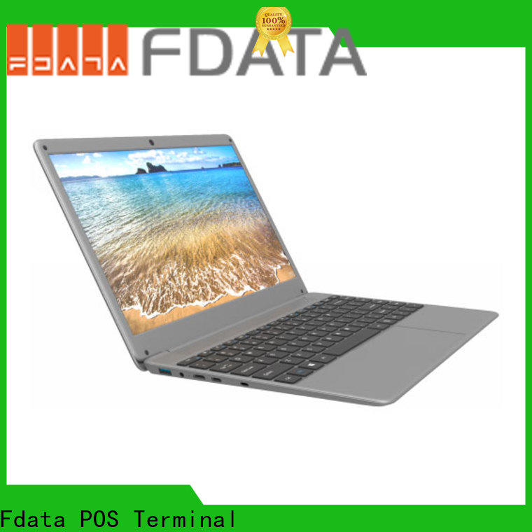 hot-sale types of electronic gadgets factory direct supply used in hotel
