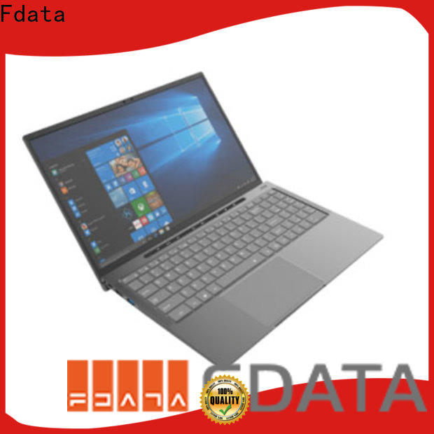 Fdata quality types of electronic devices factory direct supply used in retail
