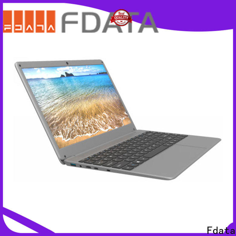 quality modern electronic devices suppliers used in restaurant